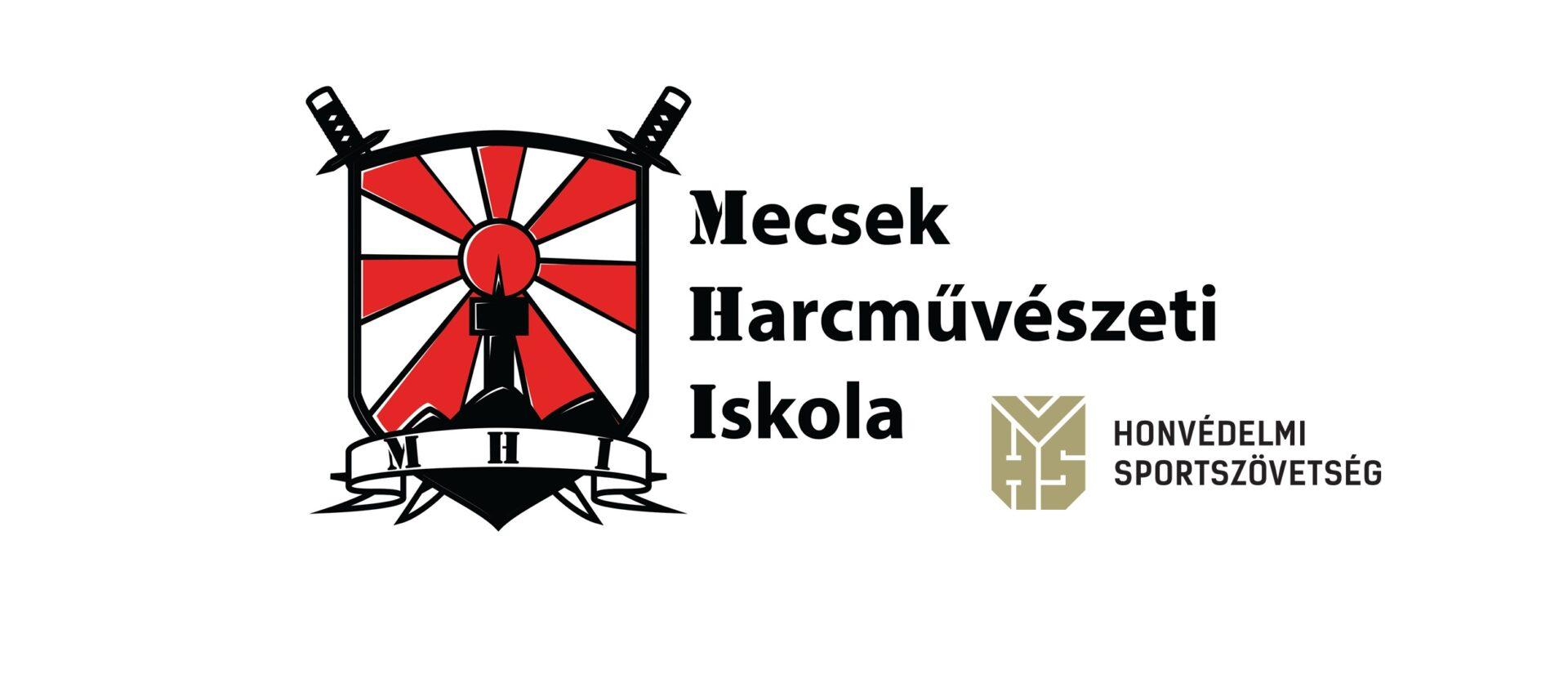 Mecsek Harcművészeti Iskola