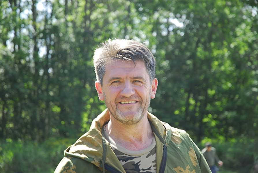 Hogyan Gyakorolj Helyesen? – Vladimir Vasiliev