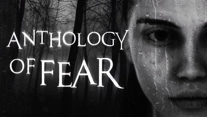A félelem három típusa – három légzésmód – Vladimir Vasiliev